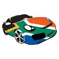 South Africa Car Import Agency