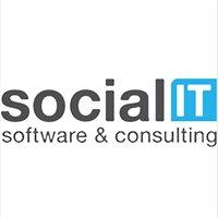 Social IT