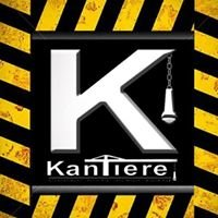 Kantiere