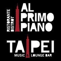 Taipei Lounge Bar, Pizzeria e Ristorante - Savigliano