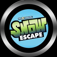 Snow Escape-Canada Ski Trip for High Schools
