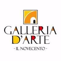 Galleria d'Arte Il Novecento
