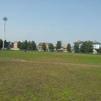 Stadio Abbiategrasso