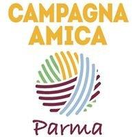 Campagna Amica Parma