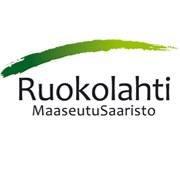 Ruokolahden kunta