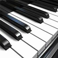 Piano centar