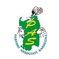 Pastori Associati Sardegna Soc Coop Agricola