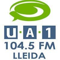 Ua1 FM