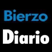 Bierzo Diario Noticias del Bierzo
