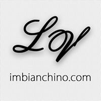 Imbianchino.com - Leonardo Vannoni