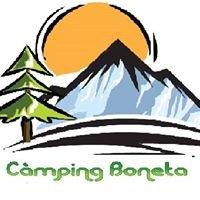Càmping Boneta