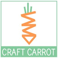 Craft Carrot