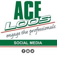 Ace Loos