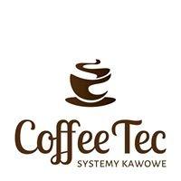 Coffee Tec - systemy kawowe