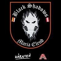 BlackShadows Maria Elend im Rosental