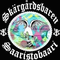 Skärgårdsbaren - Saaristobaari