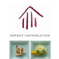 Erste Kochschule Niederbayerns im Hofgut Hafnerleiten