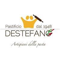 Pastificio Destefano
