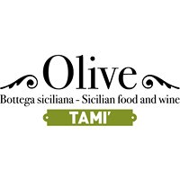 Olive - Sicilian food and wine