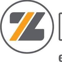 Zietz Elektrotechnik GmbH