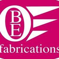 OBE Fabrications Ltd
