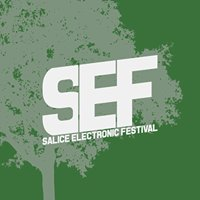 Salice Electronic Festival