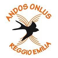 Andos Reggio Emilia