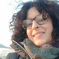 Francesca C. Righi Guida Turistica di Firenze e provincia