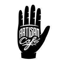 Artisan Cafè