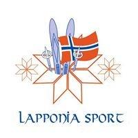 Lapponia Sport