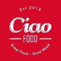 Ciao Food Limited