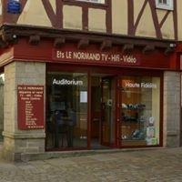 TV Le Normand