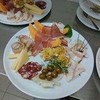 Hotel ristorante pizzeria Scala San Giorgio