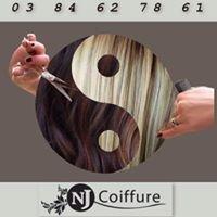 NJ Coiffure