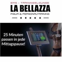La Bellazza Figur & Personaltraining