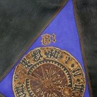 Asociación para la Defensa del Patrimonio: Relojes de Torre
