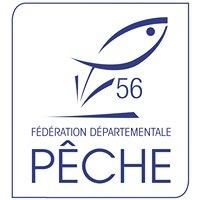 Fédération de Pêche du Morbihan
