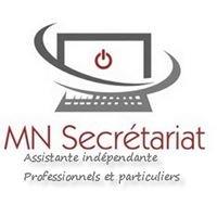 MN Secretariat