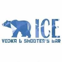 Le Ice - Vodka & Shooter's Bar