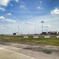 Lil Texas Motor Speedway