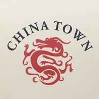 ChinaTown Ristorante Cinese