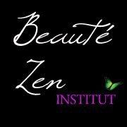 Beauté Zen Institut Guer