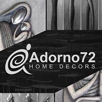 Adorno72 Home Decors
