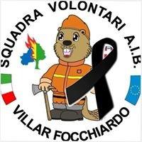 Aib Villar Focchiardo