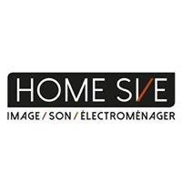 Home SVE