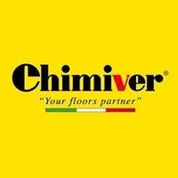 Chimiver Panseri SpA