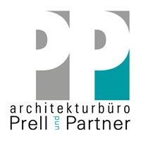 Architekturbüro Prell und Partner