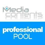 Pool Fotografi Mediacontents