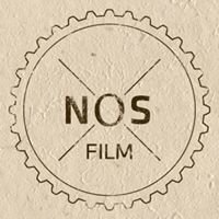 New Old Story Film Casalpusterlengo