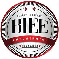BIEE Inc.
